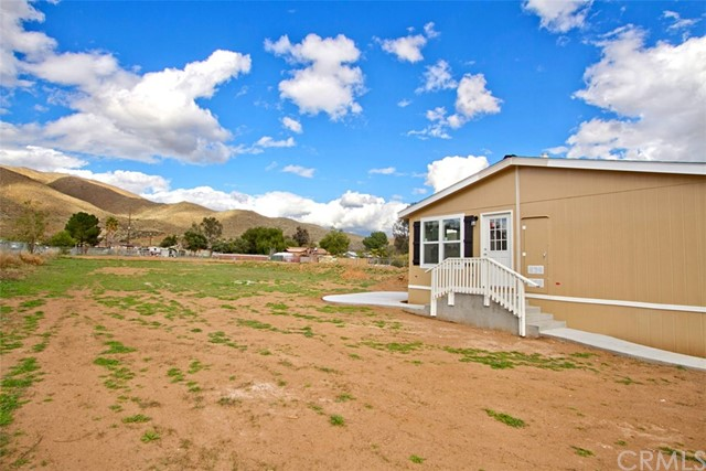 32806 9th Winchester, CA 92596 - MLS #: IV18057986