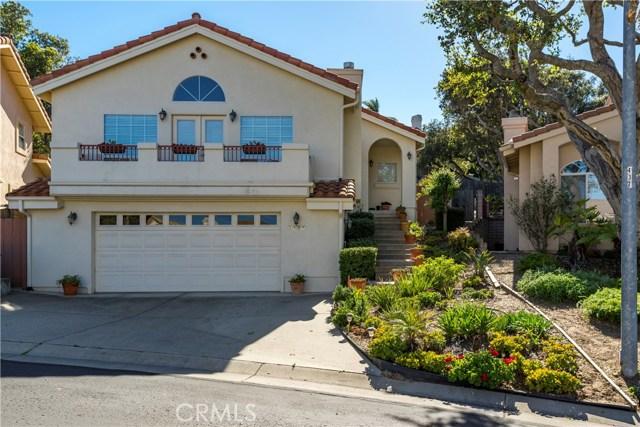 1404 San Diego Loop, Grover Beach, CA 93433