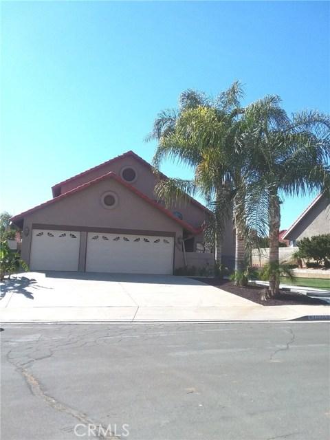 12233 Wind River Circle, Moreno Valley, CA, 92557
