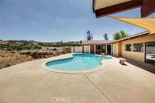 41040 Los Ranchos Cr, Temecula, CA 92592 Photo 32
