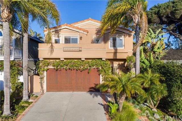 3112 Elm Avenue, Manhattan Beach, California 90266, 4 Bedrooms Bedrooms, ,2 BathroomsBathrooms,Single family residence,For Sale,Elm,SB20065903