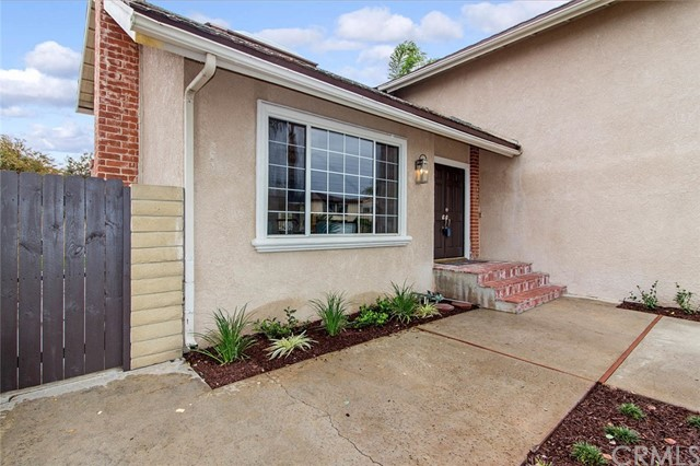 8412 Carnegie Avenue Westminster, CA 92683 - MLS #: PW17250743