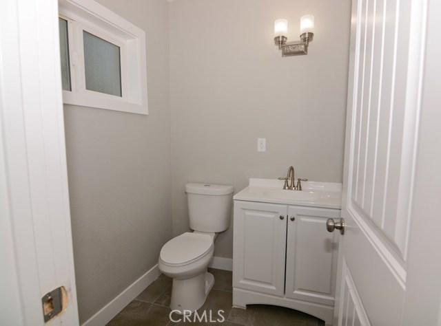 8240 Janis Street Riverside, CA 92504 - MLS #: CV18081436