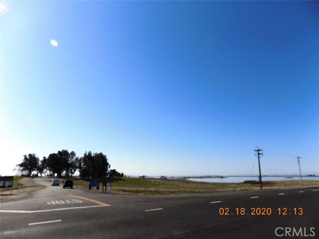 2886 Oro Dam Blvd W W Boulevard, Oroville CA: http://media.crmls.org/medias/c1772073-1045-48b2-86ba-d8c4464488c8.jpg