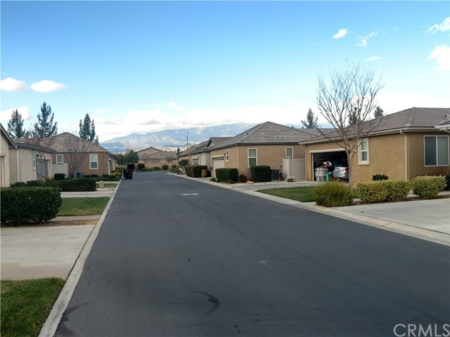 120 Paint Creek Beaumont, CA 92223 - MLS #: PW18033891