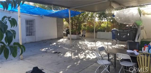 1640 E 112th St, Los Angeles, CA 90059 Photo 11