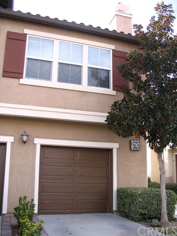 Single Family Home for Sale, ListingId:36478246, location: 15635 Vista Way # Lake Elsinore 92532