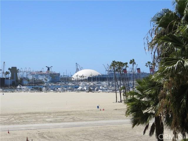 1015 E Ocean Bl, Long Beach, CA 90802 Photo 27
