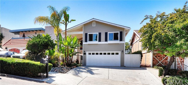 33761 Diana Drive, Dana Point, CA 92629
