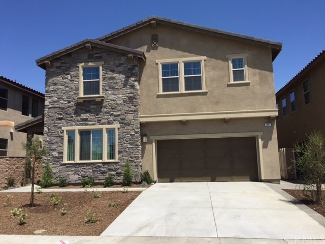 Single Family Home for Rent at 3986 Citrus Grove Road Chino, California 91710 United States