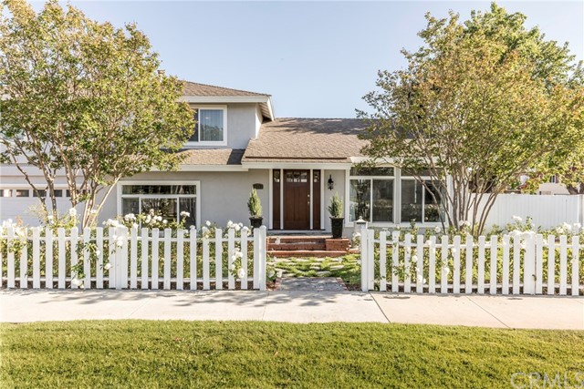 , CA  is listed for sale as MLS Listing OC18093847