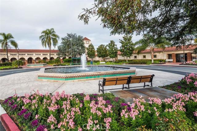 813 Via Alhambra Unit A Laguna Woods, CA 92637 - MLS #: OC18078734