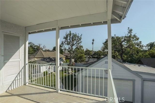 1002 W North St, Anaheim, CA 92805 Photo 23