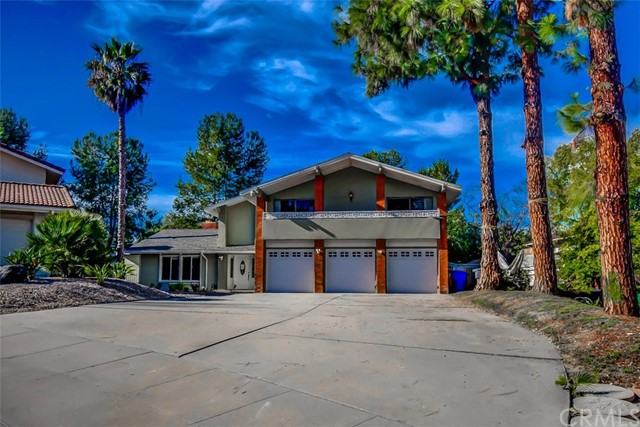 Photo of 1521 Pinewood Pl., La Habra, CA 90631