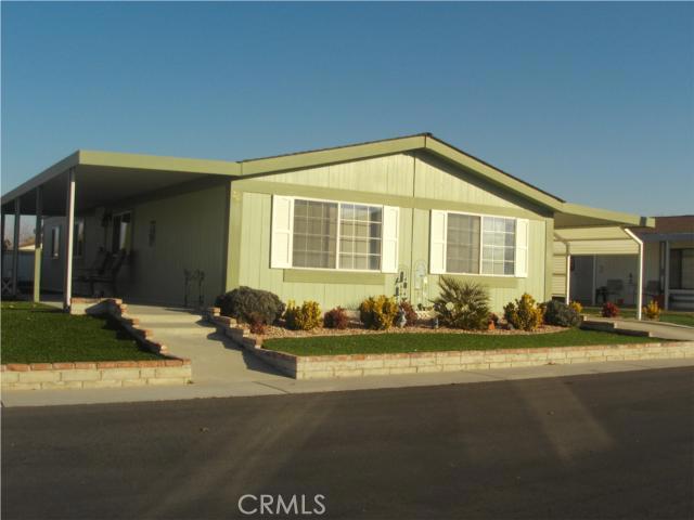 12550 Main Street Hesperia CA 92345