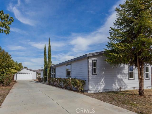 Real Estate for Sale, ListingId: 36870147, Wildomar,CA92595