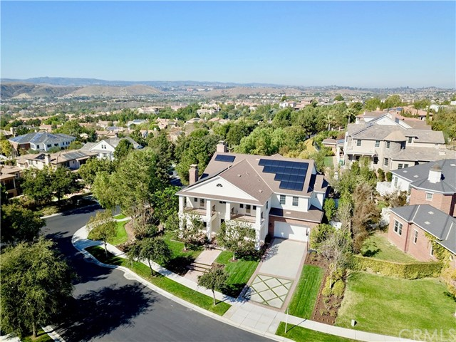 25 Galaxy Ladera Ranch, CA 92694 - MLS #: OC18030742