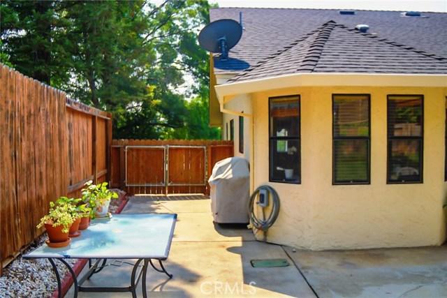 3004 California Park Drive, Chico CA: http://media.crmls.org/medias/c189c995-5129-4671-8627-74a30fb9f877.jpg