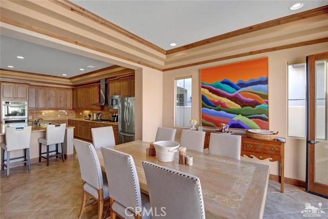 50910 Mandarina, La Quinta CA: http://media.crmls.org/medias/c18bcaeb-1da5-4cfd-bb2d-faf041ee6223.jpg