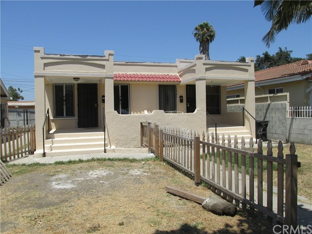 1221 w 59th st los angeles ca 90044 beds baths sold