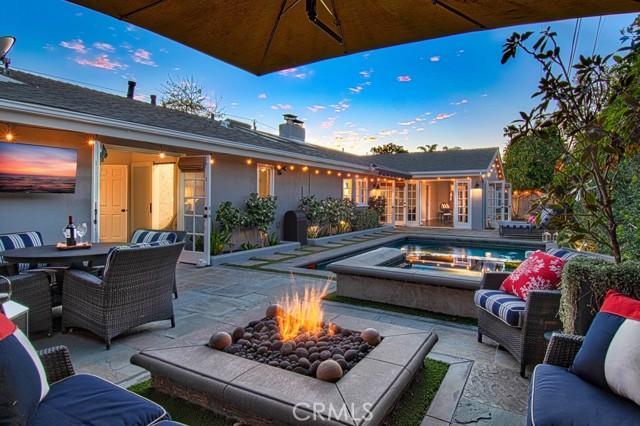 Photo of 436 Cambridge Circle, Costa Mesa, CA 92627
