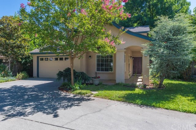7 Heartwood Ct, Chico, CA 95928 Photo