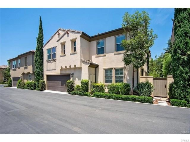 163 Pathway, Irvine, CA 92618 Photo 0