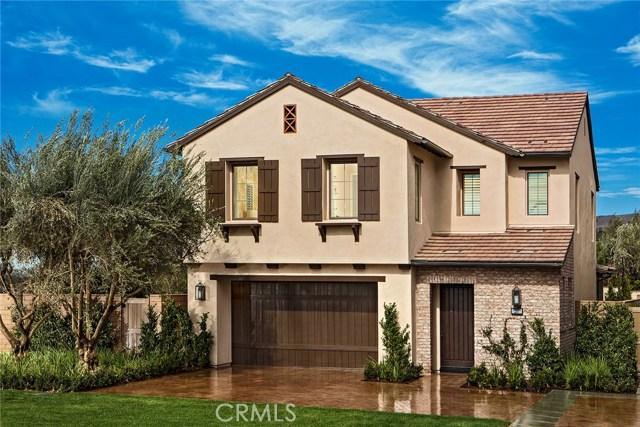 161 Oceano, Irvine, CA 92602 Photo