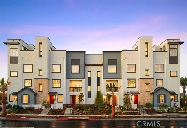 Photo of 783 Mosaic Street, Anaheim, CA 92805