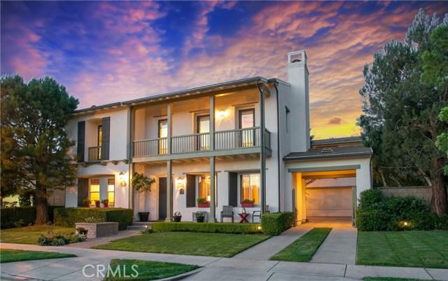 Photo of 3 Gaviota, Irvine, CA 92602