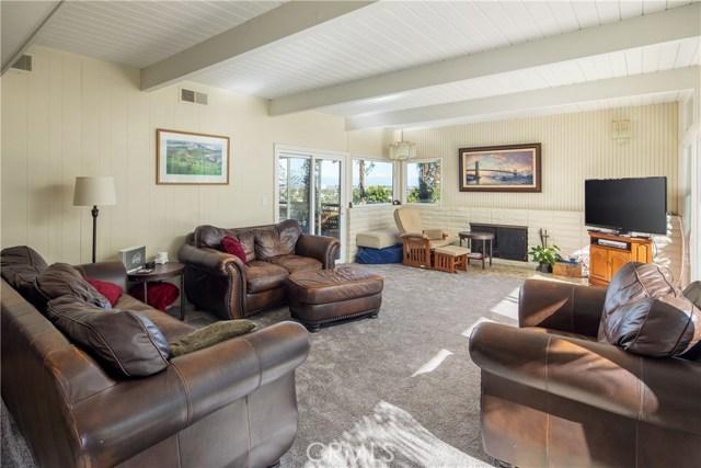 1190 Duncan Drive, Manhattan Beach CA: http://media.crmls.org/medias/c193b292-a5f2-45fc-8620-125e638965bb.jpg