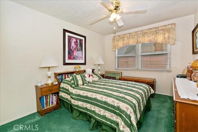 1431 E Pinewood Av, Anaheim, CA 92805 Photo 11