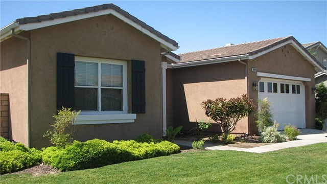 30909 Suzi Ln, Temecula, CA 92591 Photo 0