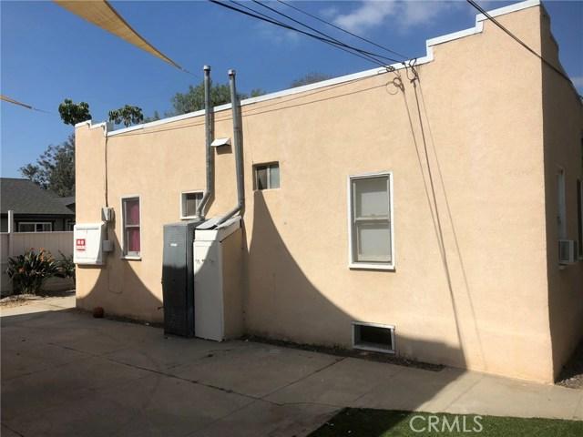 1628 N Stanton Place, Long Beach CA: http://media.crmls.org/medias/c1983994-4172-486f-b363-2ee0d51e9675.jpg