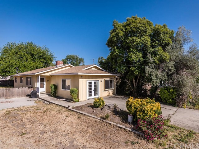 Property for sale at 250 S 1st Street, Shandon,  California 93461