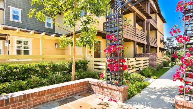 411 S Glendora Avenue, Glendora, CA 91741
