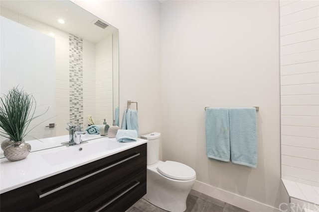 4528 Laurelgrove Studio City, CA 91604 - MLS #: OC17229645