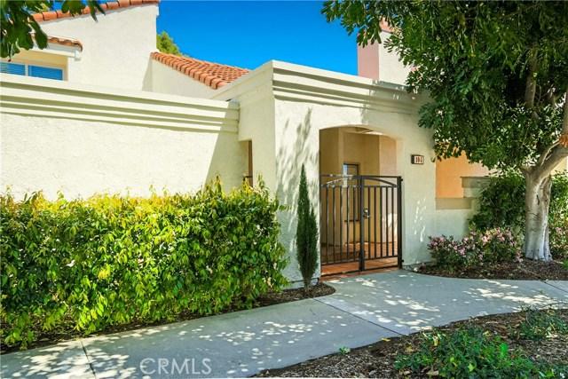 104 Navarre, Irvine, CA 92612 Photo 23