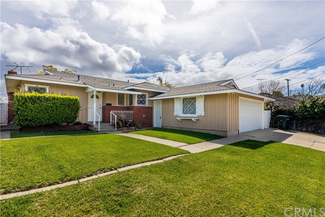 28706 Enrose Avenue, Rancho Palos Verdes, California 90275, 4 Bedrooms Bedrooms, ,1 BathroomBathrooms,Single family residence,For Sale,Enrose,SB20063788