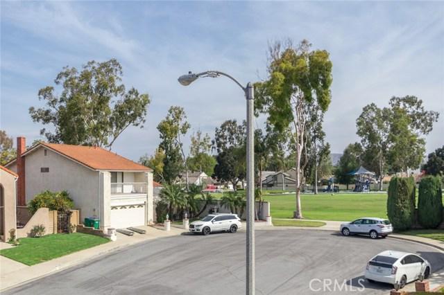 4 Camden, Irvine, CA 92620 Photo 23