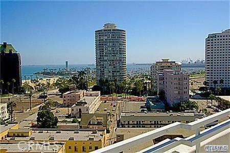 100 Atlantic Av, Long Beach, CA 90802 Photo 16