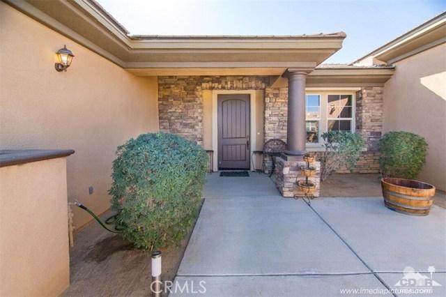 129 Tesori Drive, Palm Desert, CA, 92211