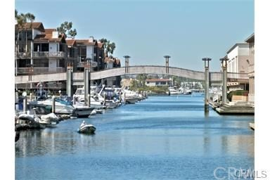 9116 Marina Pacifica Dr, Long Beach, CA 90803 Photo 20