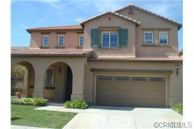 1793 Cross Gateway Street Hemet, CA 92545 is listed for sale as MLS Listing CV16081215