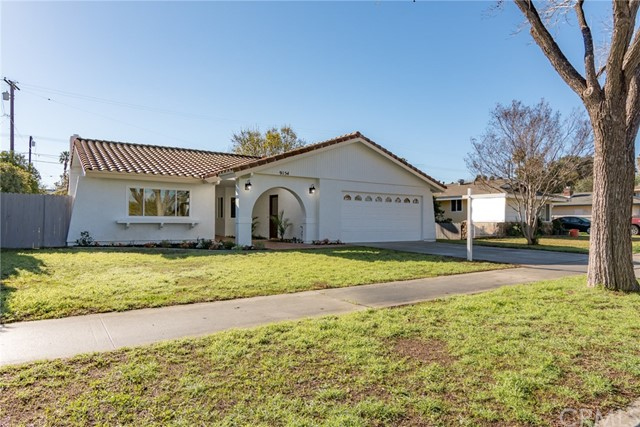 Detail Gallery Image 1 of 24 For 9154 Hawthorne Ave, Riverside, CA, 92503 - 3 Beds | 2 Baths