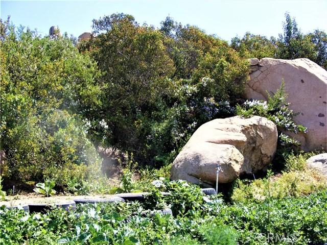 0 Via Los Ventos, Temecula, CA  Photo 16