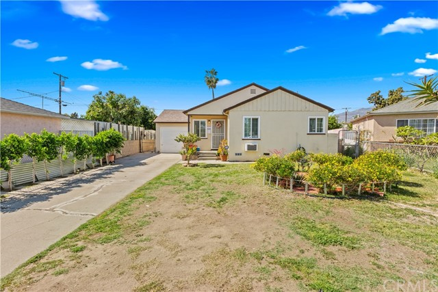 Detail Gallery Image 1 of 1 For 2427 El Toro Rd, Duarte,  CA 91010 - 2 Beds   1 Baths