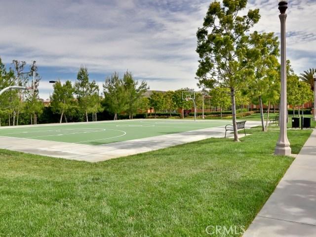 38 Upperbend, Irvine, CA 92618 Photo 30