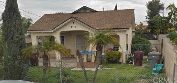 5213 Roosevelt Av, Santa Ana, CA 92703 Photo