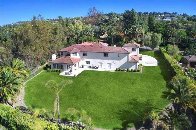 Photo of 420 S Peralta Hills Drive, Anaheim Hills, CA 92807
